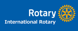 International Rotary